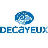 decayeux logo