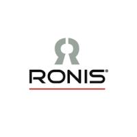 ronis logo