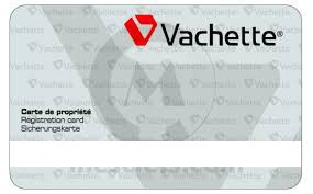 carte-reproduction-vachette-VRX
